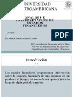 ANALISIS-E-INTERPRETACION-DE-ESTADOS-FINANCIERO-UNILATE-GFCP1.pptx