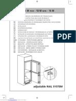 refrigerator_cr325a.pdf