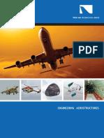 Tata Hal Brochure Jan 2015 v2