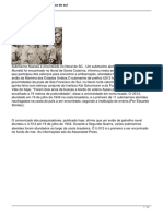A Fuga de Hitler Para a America do Sul.pdf