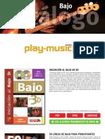 CATALOGO-BAJO.pdf