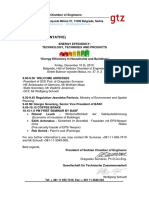 GTZagenda.pdf
