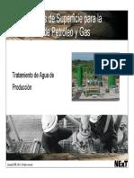 07 - Tratamiento de Agua.pdf