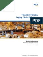 Financial Flows2761