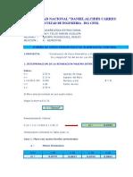 318115956-Diseno-Cerco-Perimetrico.xlsx