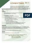 Kcg Info Sheet 071117_final