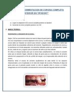 PRACTICA Nº15 CEMENTACION DE CORONA.docx