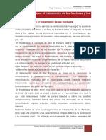7.4.Fisioterapia en El Tratamiento de Las Fracturas y Las Luxaciones