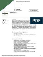 Triunfador en Serie Resumen _ Larry Weidel _ Descargar PDF
