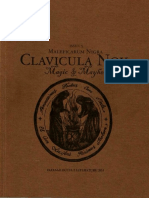 Clavicula_Nox_-_Maleficarum_Nigra.pdf