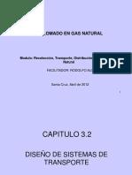 Uagrm 3-2 Diseño