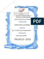 MONOGRAFIA INTRODUCCION A LA AUDITORIA UNIDAD II.pdf