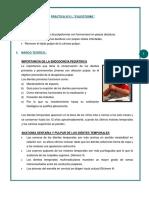 PRACTICA Nº11 PULPOTOMIA.docx