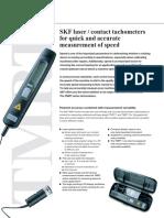 inst_tmrt_brochure.pdf