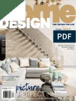 Home Design Volume 20 Issue 2 2017