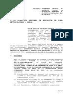Apelacion R J 001134 2016 DRELM