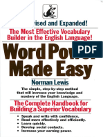 Norman Lewis-Word Power Made Easy  -Pocket Books (1991).pdf