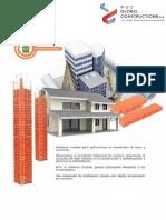 Catalogo Encofrados Ligero.compressed