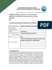 multivariado.pdf