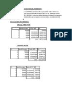 COMPARACION.docx