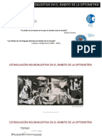 2. SENA Estimulacion Neuroauditiva en La Optometria .Jorde Galcerán