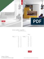 spazio.pdf