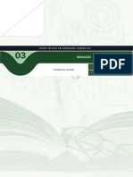 16-estude-coerência-faça-o-download-do-ANEXO-16.pdf