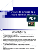 Bases Teoricas Terapia Familiarblog1