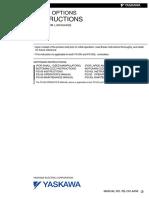 Fs100 for Informatin Language