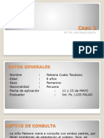 Caso_2[1]