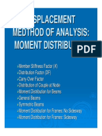The_Moment_Distribution_Method.pdf
