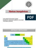 Toxicos inorganicos 2017.pdf