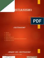 CRISTIANISMO (1).pptx