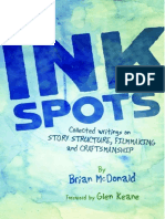 Ink Spots - McDonald, Brian.epub