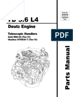 TD-3.6-L4