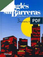 Ingles Sin Barreras Manual 3.pdf