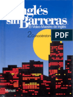 Ingles Sin Barreras Manual 2.pdf