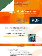 12INGRESOS-FLUJODECAJA.pdf
