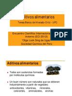 Teresa-Blanco-Aditivos-alimentarios-2012.pdf
