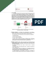 Lamemoria.pdf (1)