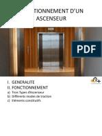 FONCTIONNEMENT_ASCENSEUR.pptx