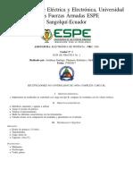 Asimbaya Chamorro Guillen Informe2