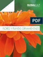 121026-InfoKIT_FO_web_es.pdf