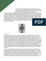 ENTRE LA ESCUADRA Y EL COMPAS-3p.docx