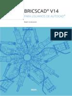 BricsCADV14ForAutoCADusers-es_ES.pdf