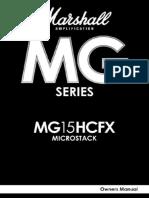 MG15HCFX-microstack-hbk.pdf