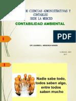 CONTABILIDAD AMBIENTAL 123