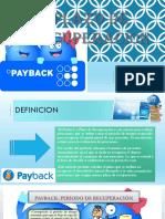pay back.pptx