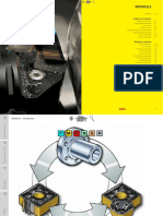Sandvik - Technical Guide -Materials ISO