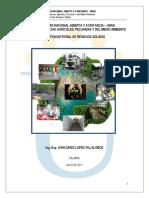 109873481-Modulo-Final.pdf
